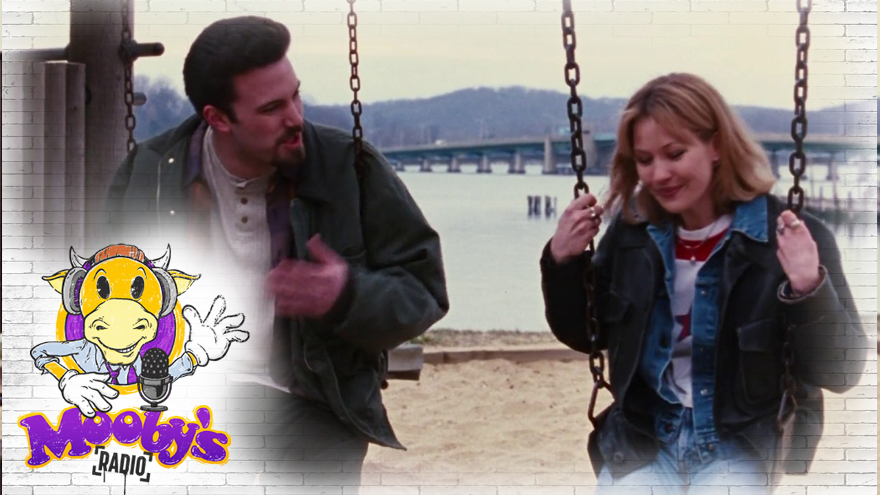 Episode 03 - Chasing Amy.png