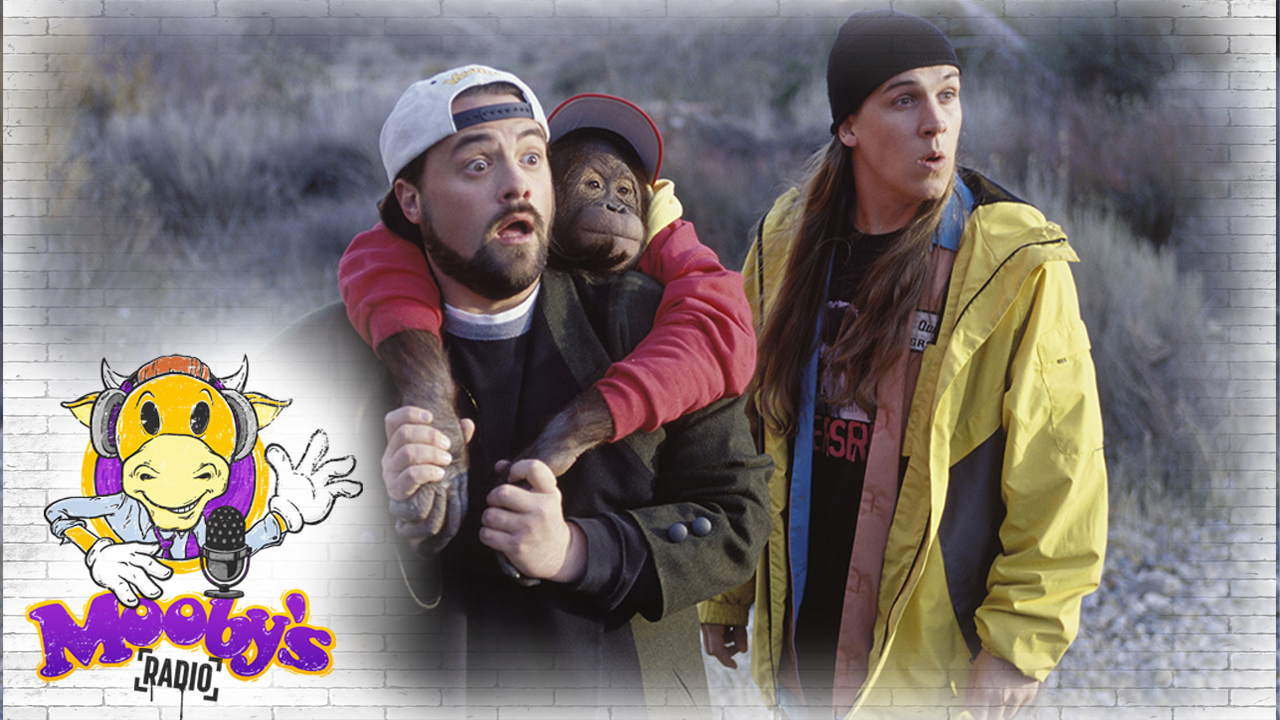 Episode 05 - Jay and Silent Bob Strike Back.png