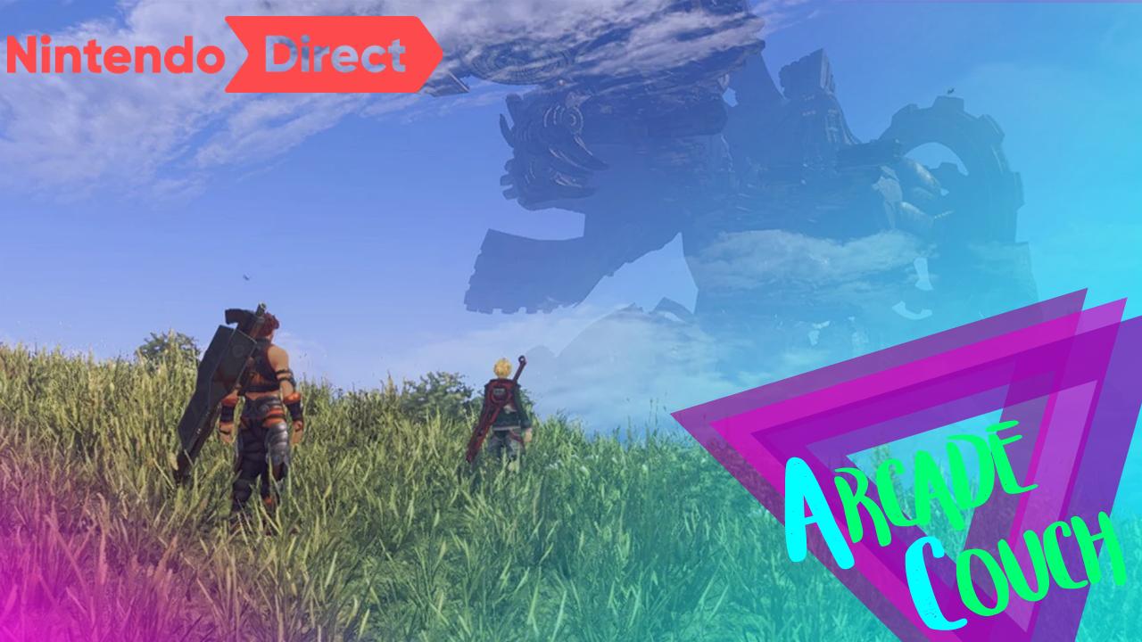 Nintendo Direct - September 2019.png