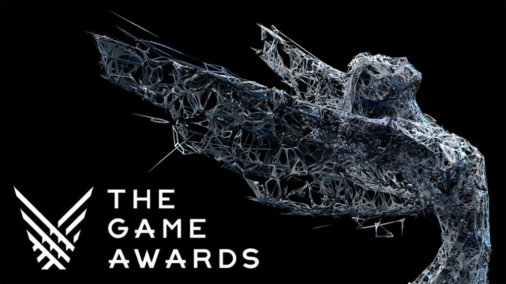 Th Game Awards Date Thumbnail.png