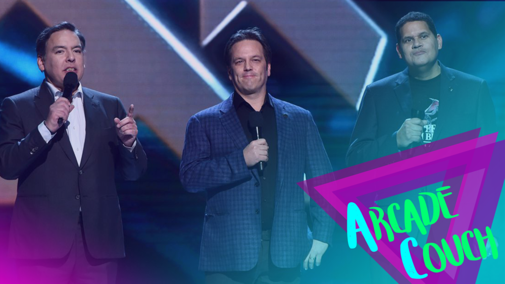 Episode 06 - Game Awards & Kinda Funny Showcase 2018 Hype!.png