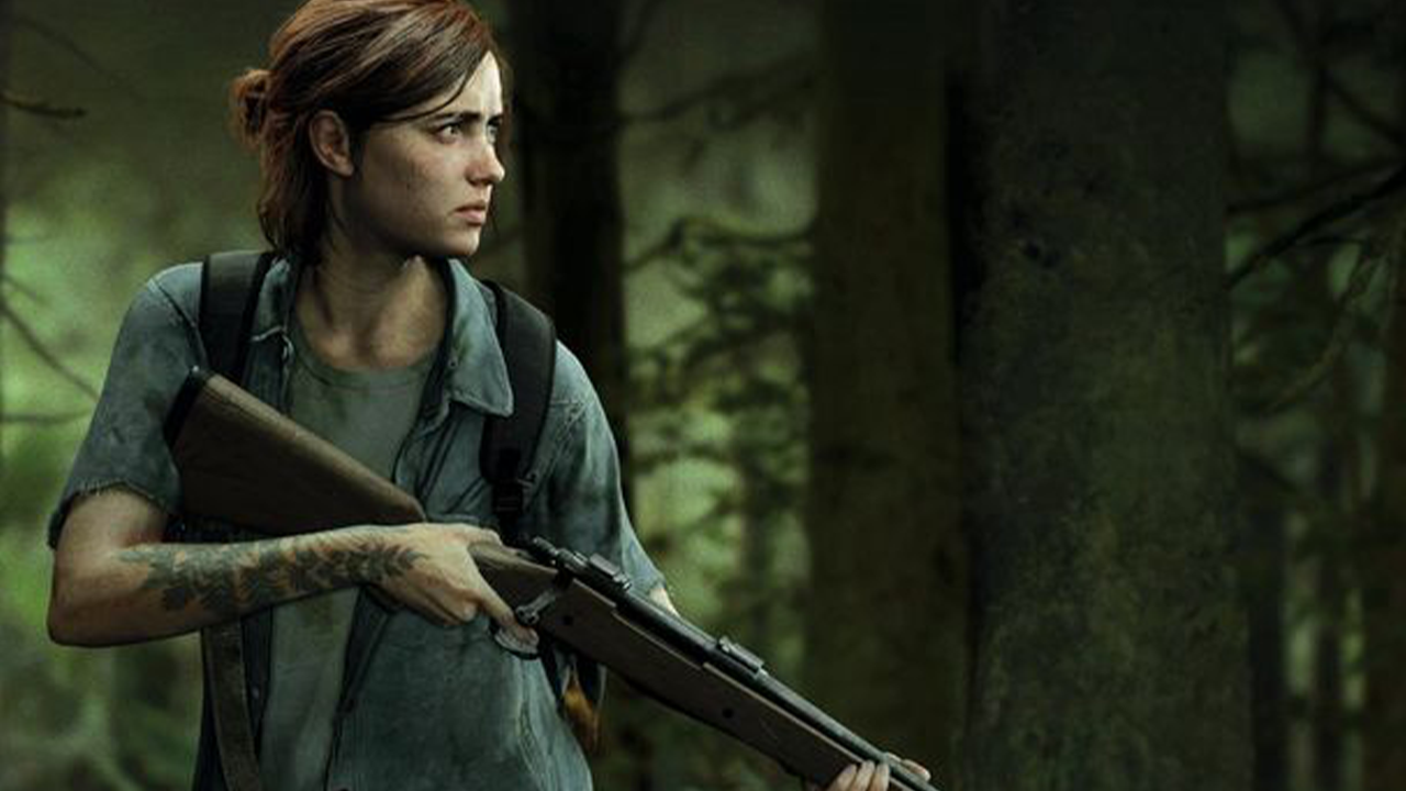 Last of Us 2 Date Thumbnail ARTICLE.png