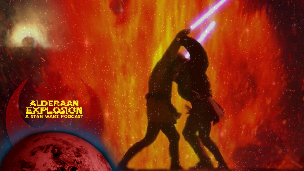 Episode 04 - Revenge of The Sith & What Predictions And Prophecy Mean.png