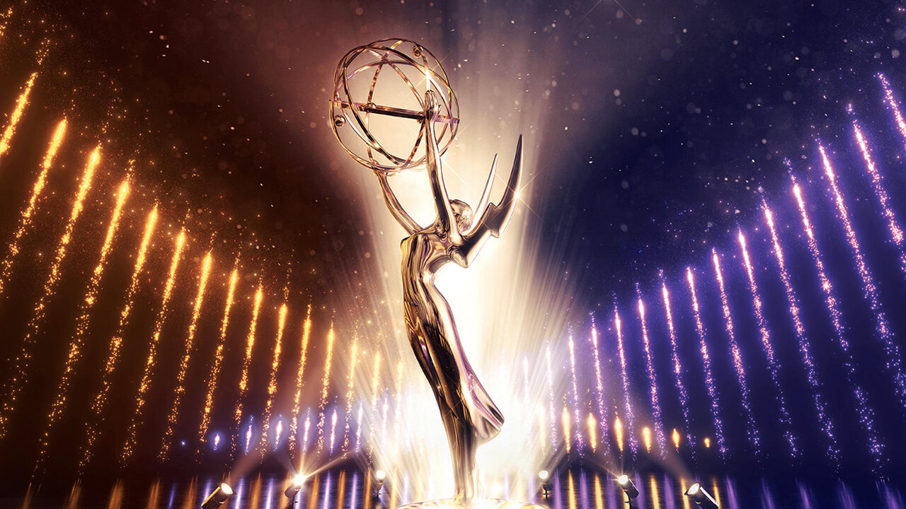 WHO IS GOING TO WIN AT THE 2019 EMMYS? - EPISODE 41 -