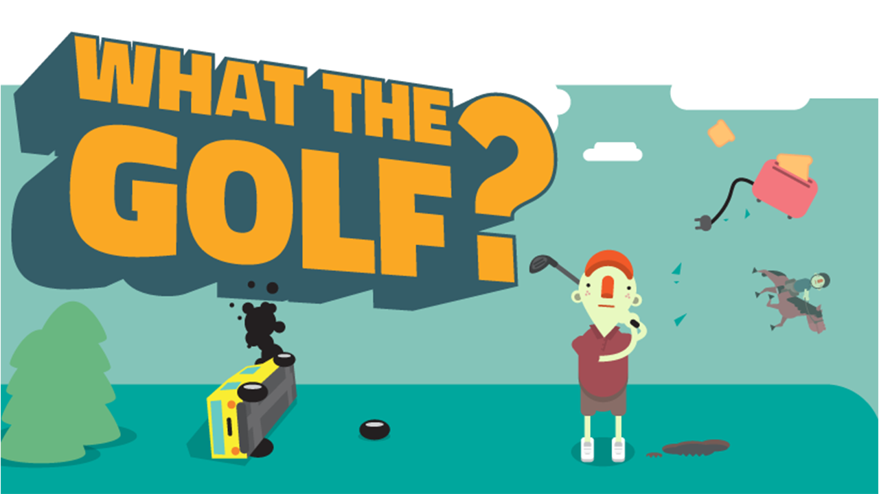 What The Golf Review Thumbanil.png