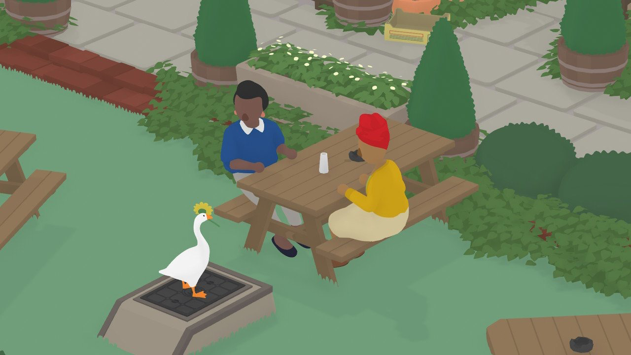 Untitled Goose Game Thubnail.png