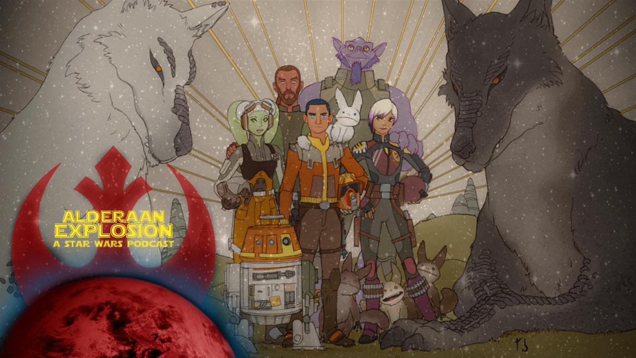 Episode 06 - Rebels Episode.png