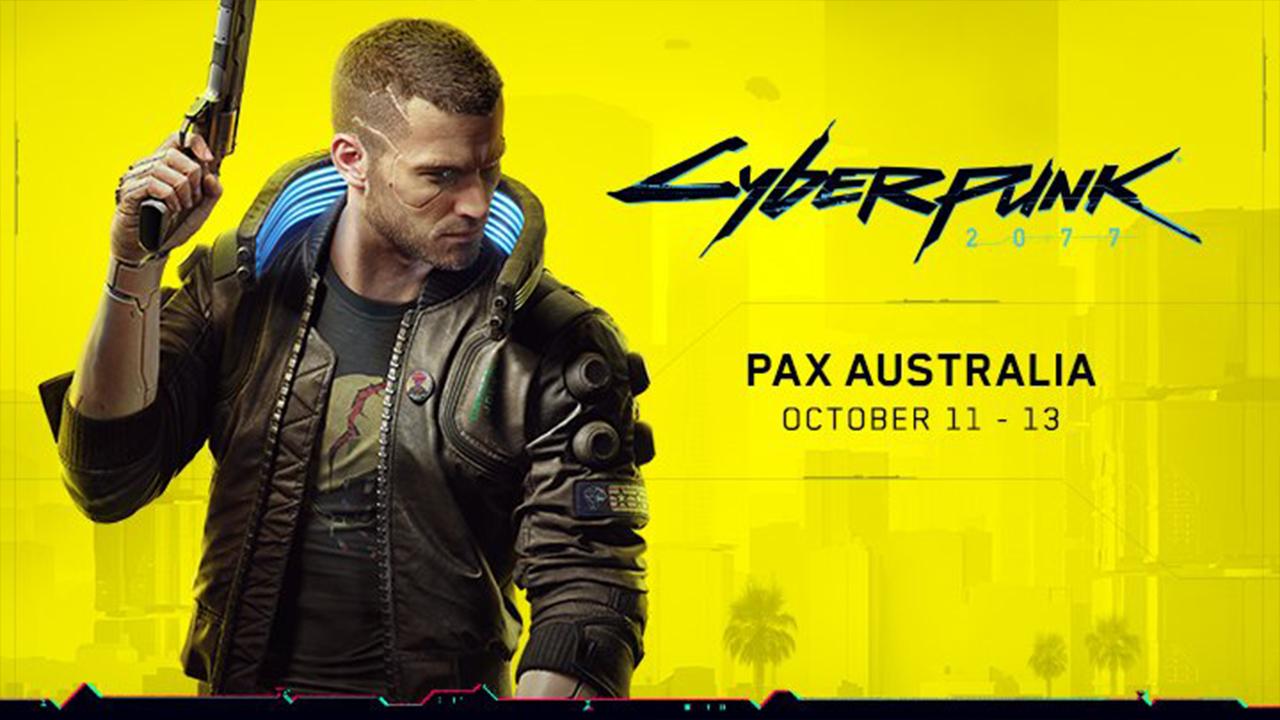 Cyberpunk PAX News.png