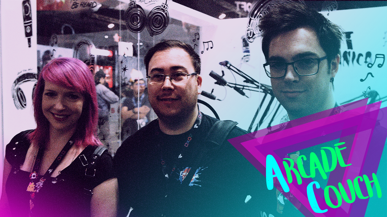 Episode 49 - Live From PAX AUS 2019.png