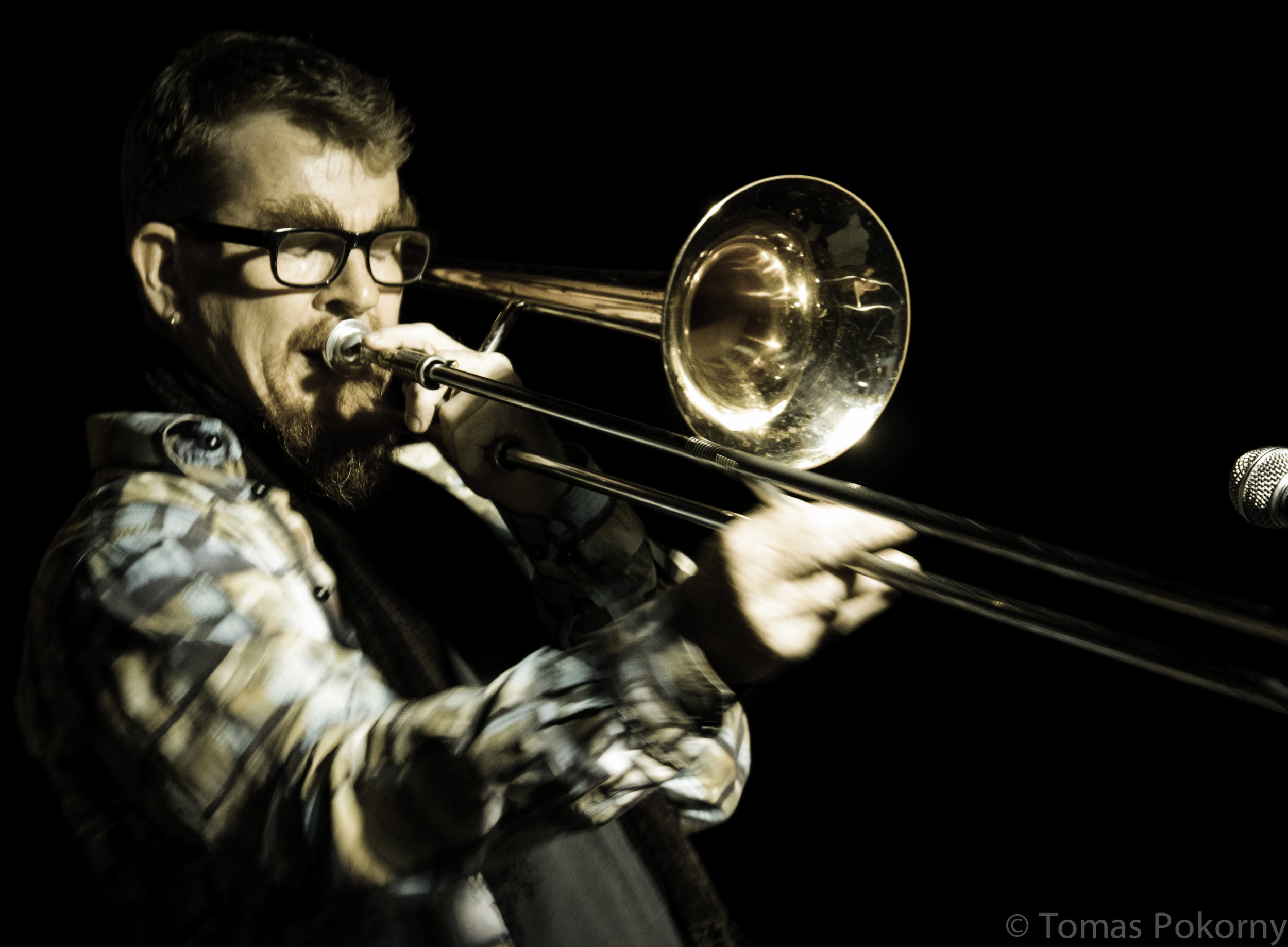 trombonecolour (15 of 60).jpg