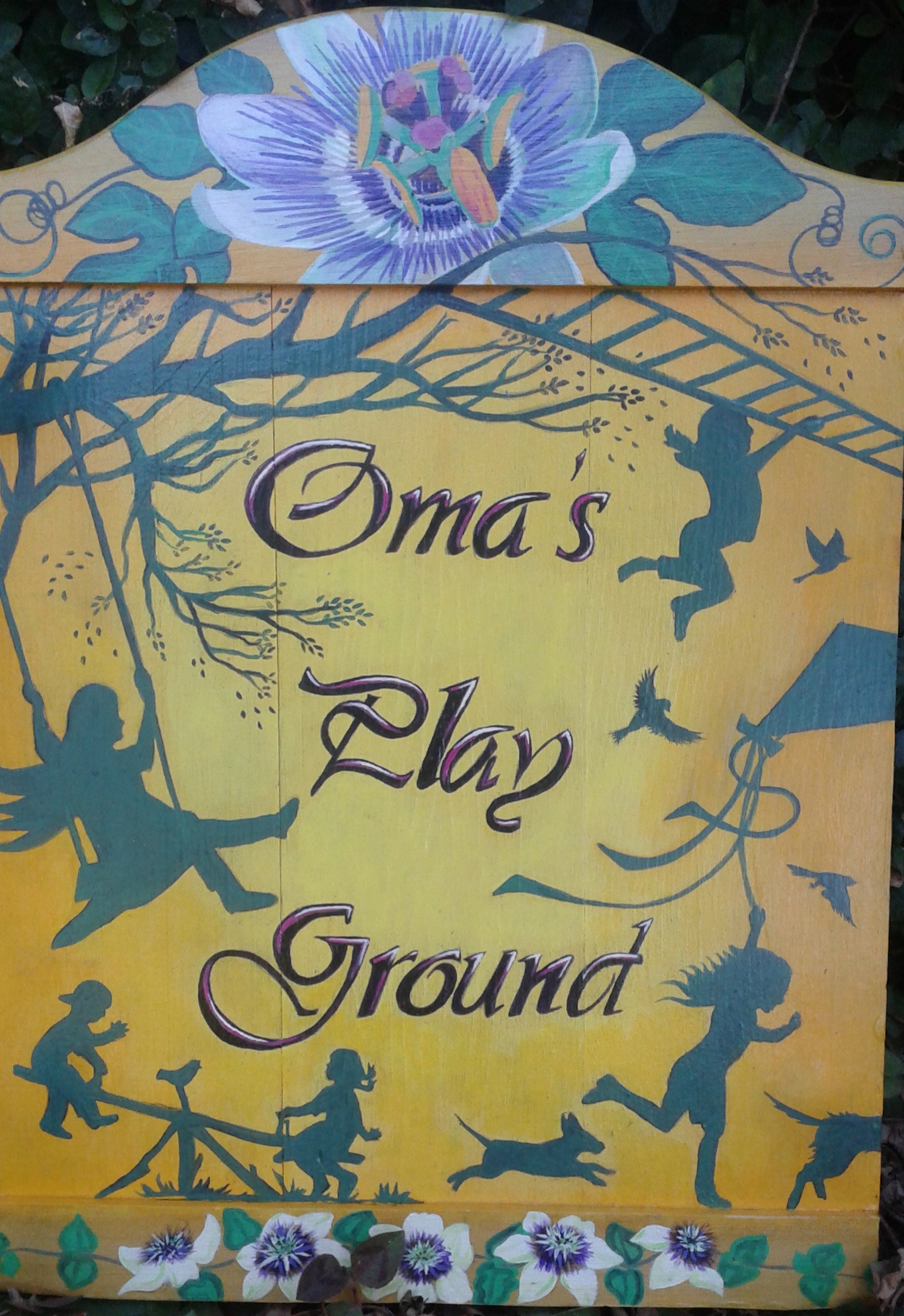 Oma%27s+Play+Ground+Sign+-+finished.jpg