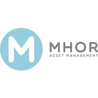 MHOR_Logo.jpg