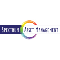 Spectrum Logo.jpg