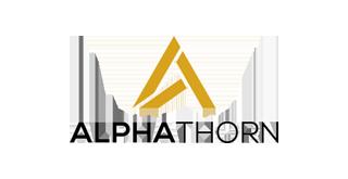 AlphaThorn Logo.png