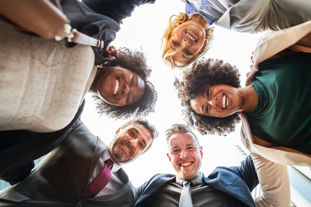 adult-business-people-businessmen-1243524 (1).jpg