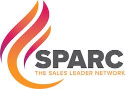 SPARC Logo Horizontal.jpg