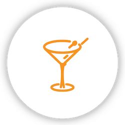 SPARC_Icon_Cocktail.png