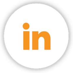 SPARC_LinkedIn_Icon.png