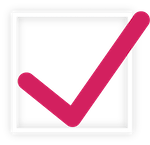 SPARC_Icons_Tick.png