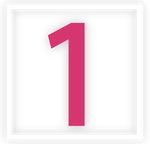 SPARC_Icon_#1-01.png