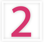 SPARC_Icon_#2-01.png