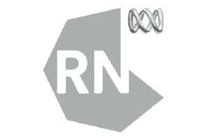 RadioNational_V2-01.png