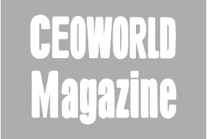 CEOWorld_V2-01.png