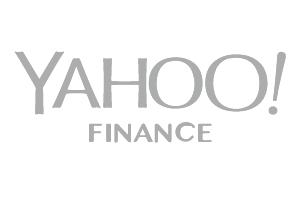Yahoo_V2-01.png