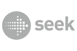 Seek_V2-01.png