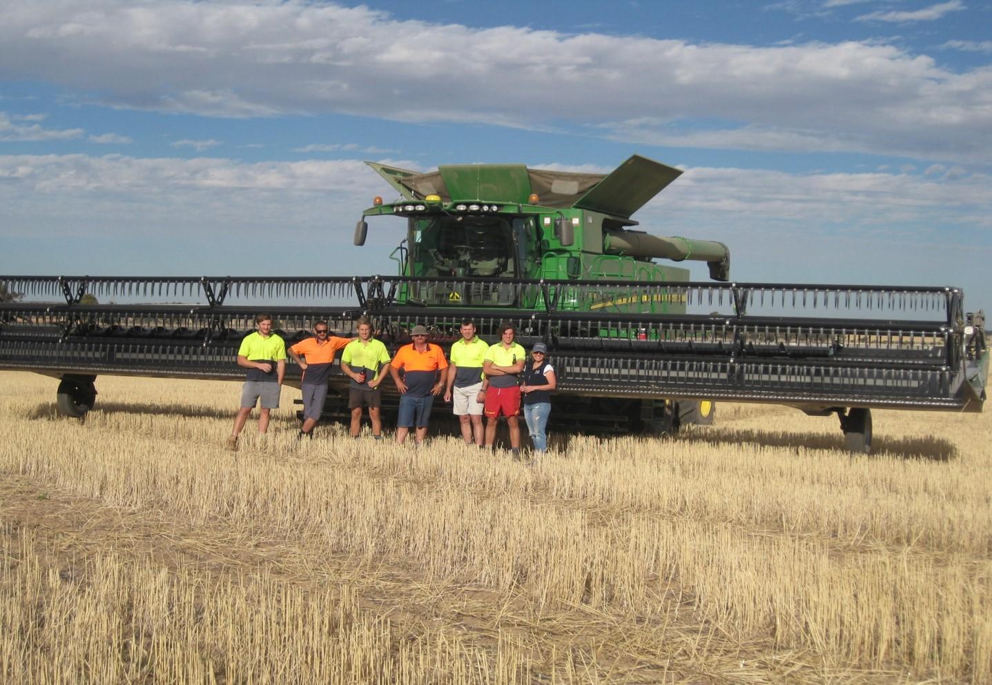 Harvester Picture.jpg
