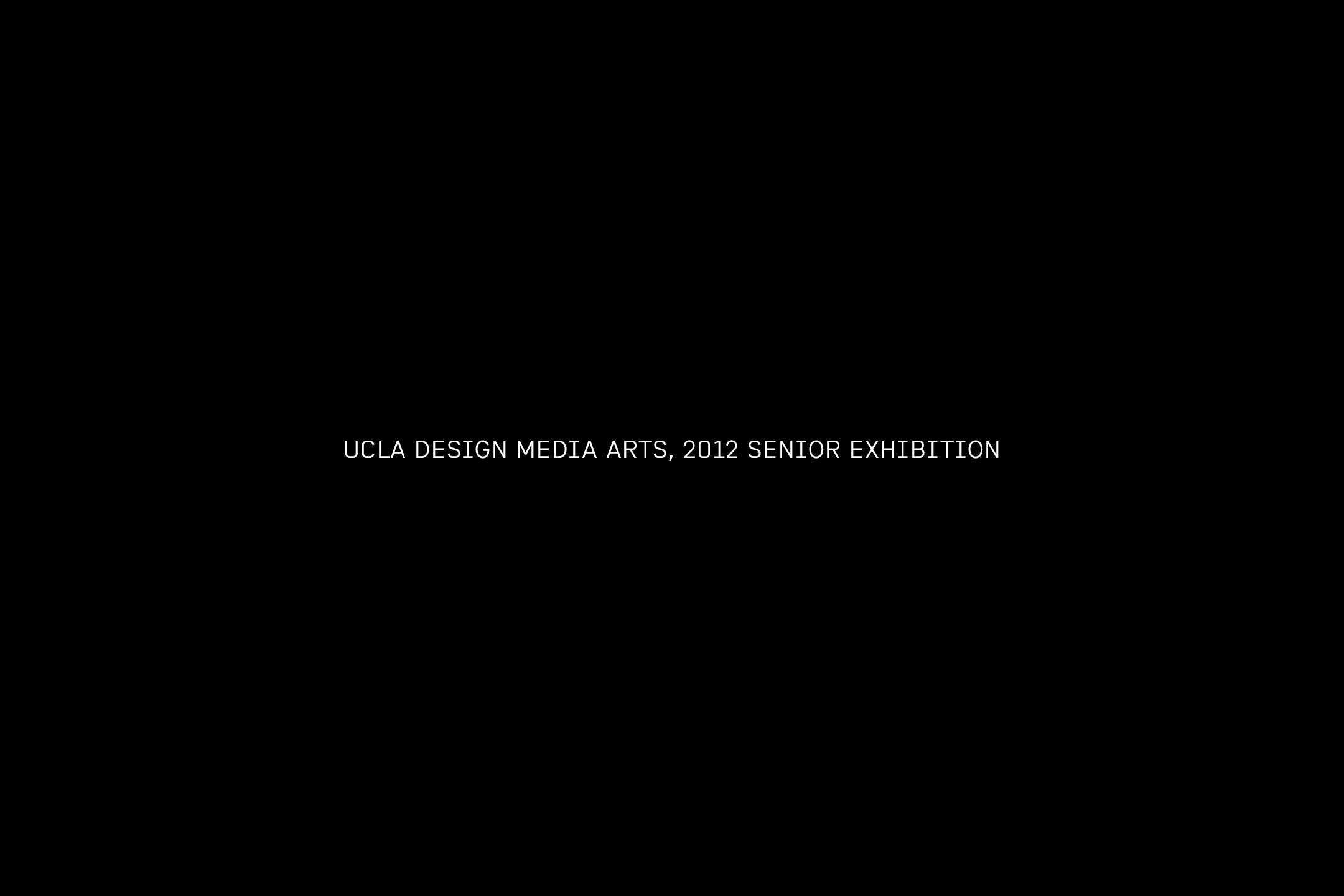ucla-dma-senior.jpg