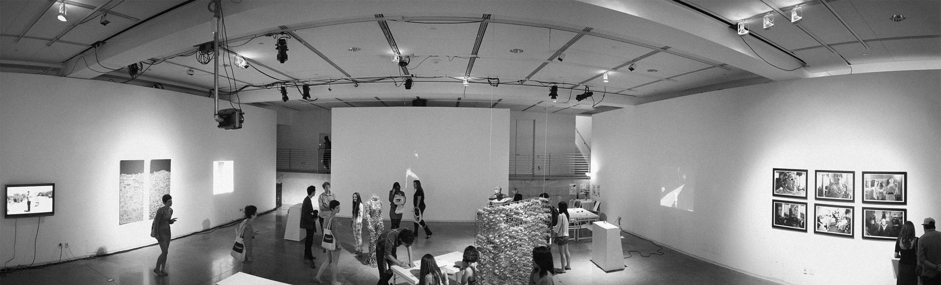 exhibition-floor.jpg