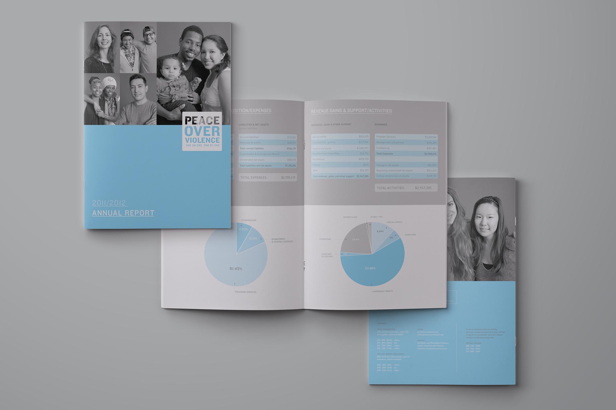 pov-annual-report-2.jpg