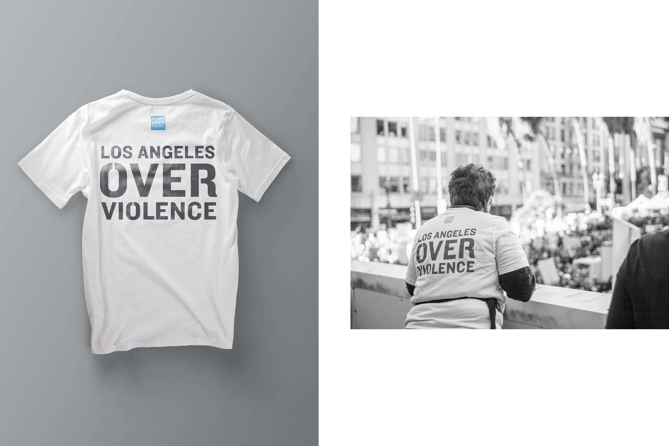 pov-la-shirt.jpg