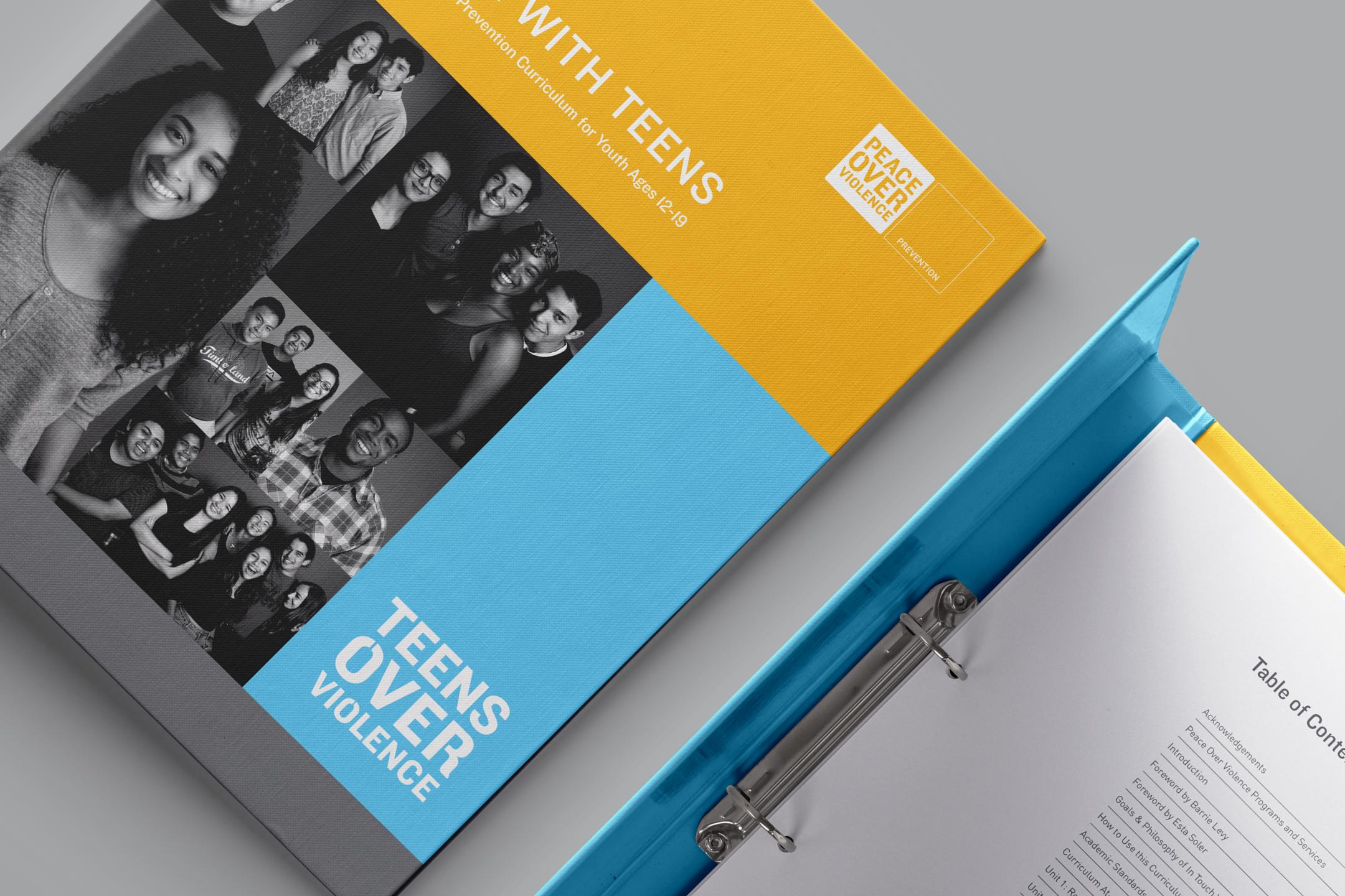 pov-curriculum-binder-closeup.jpg