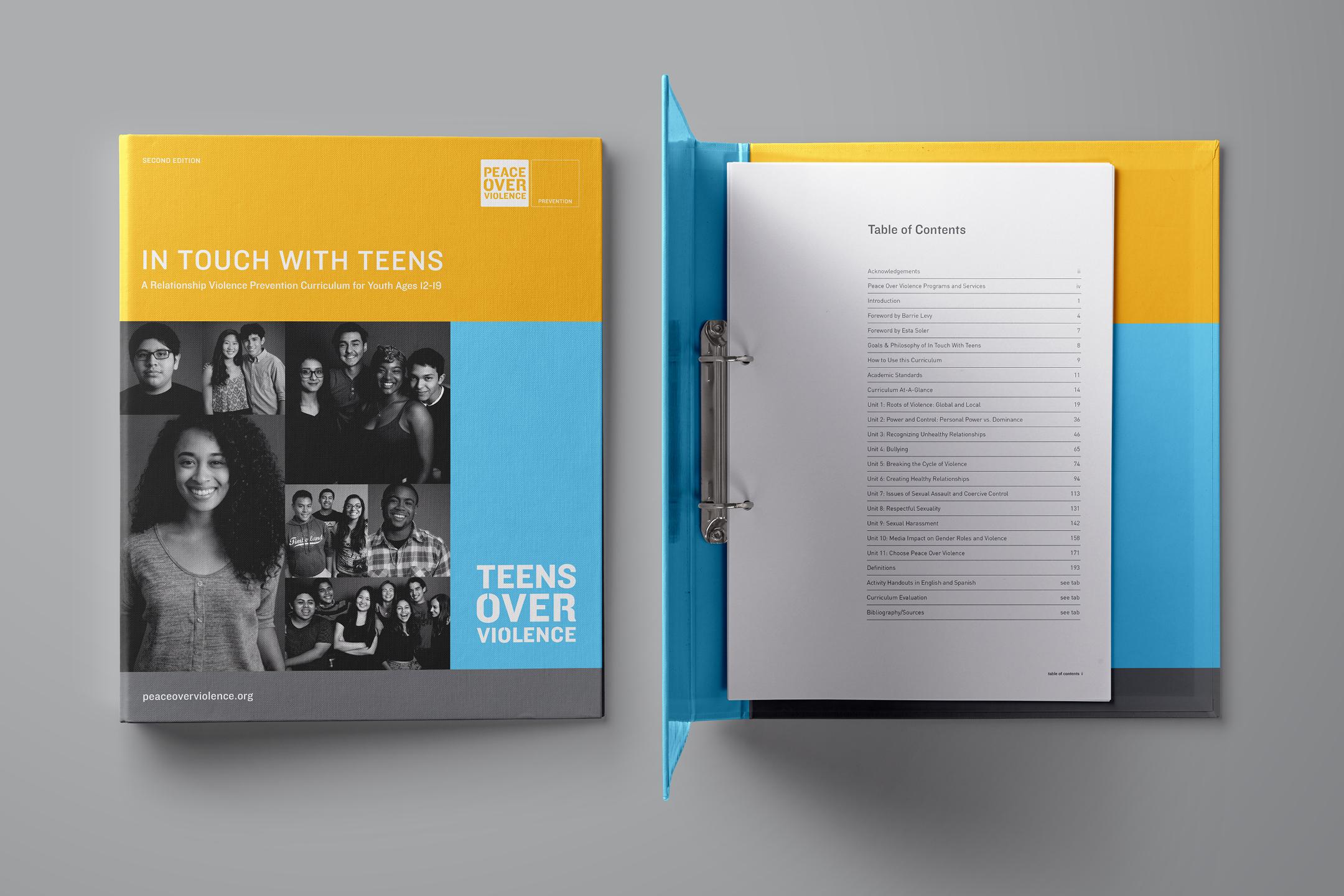 pov-curriculum-binder.jpg