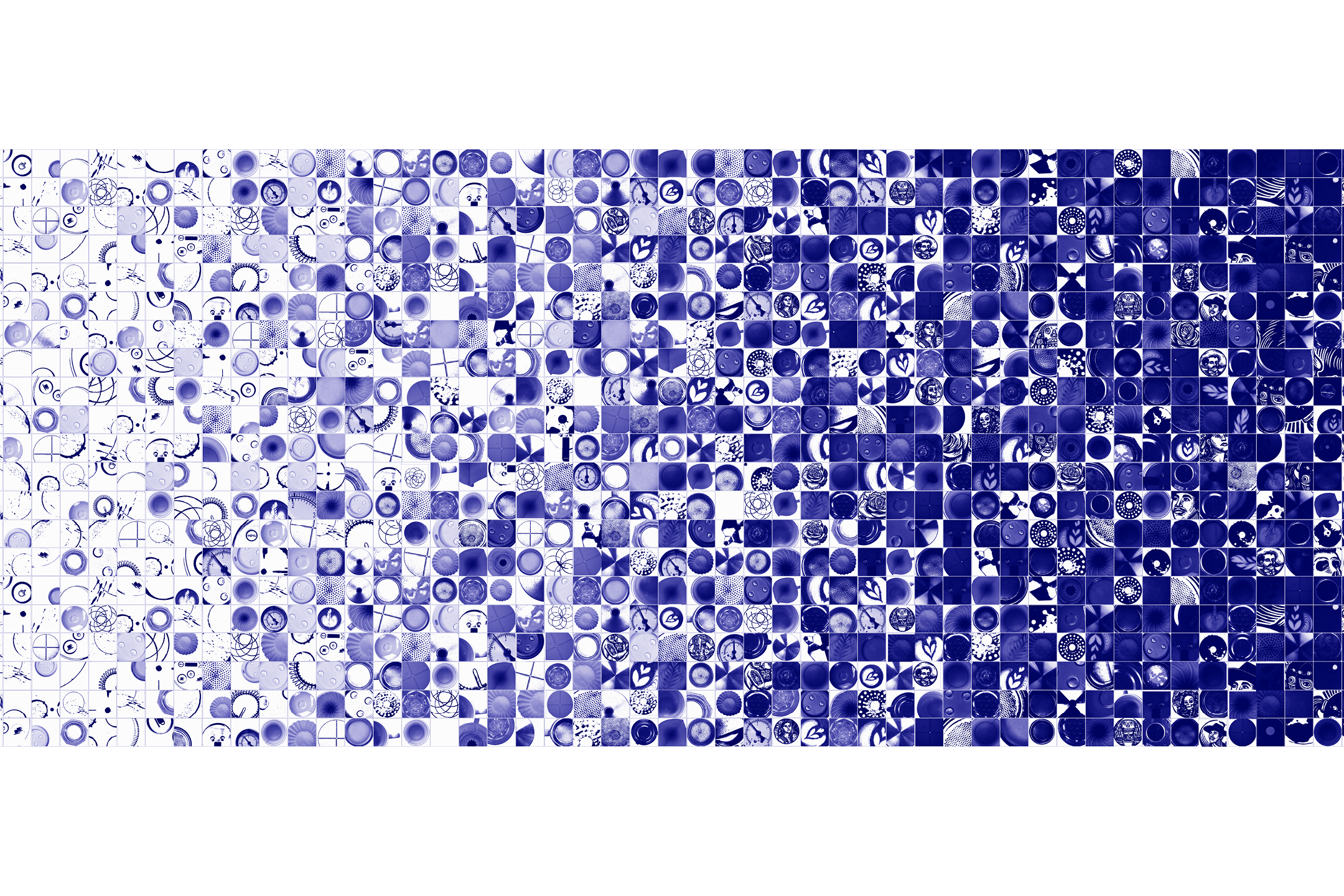 Compania-Azulejo-Mural.jpg
