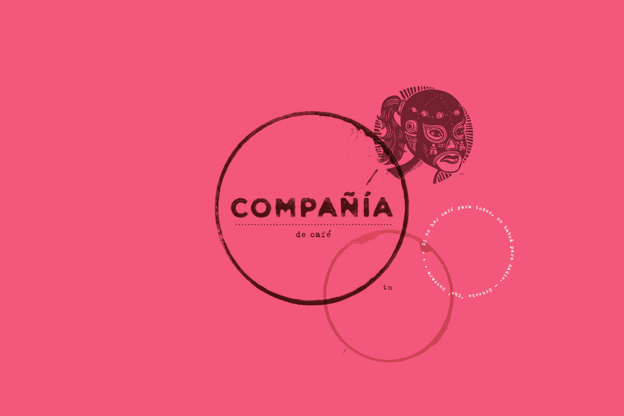 Compania-Chapter-Divider.jpg