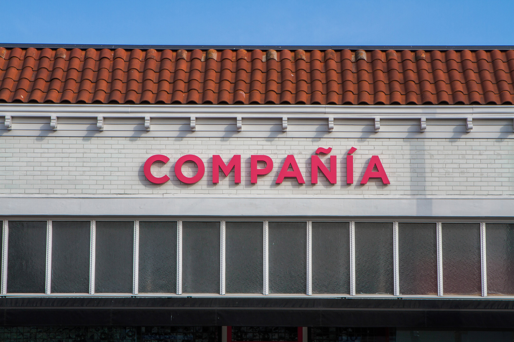 compania-exterior-2.jpg