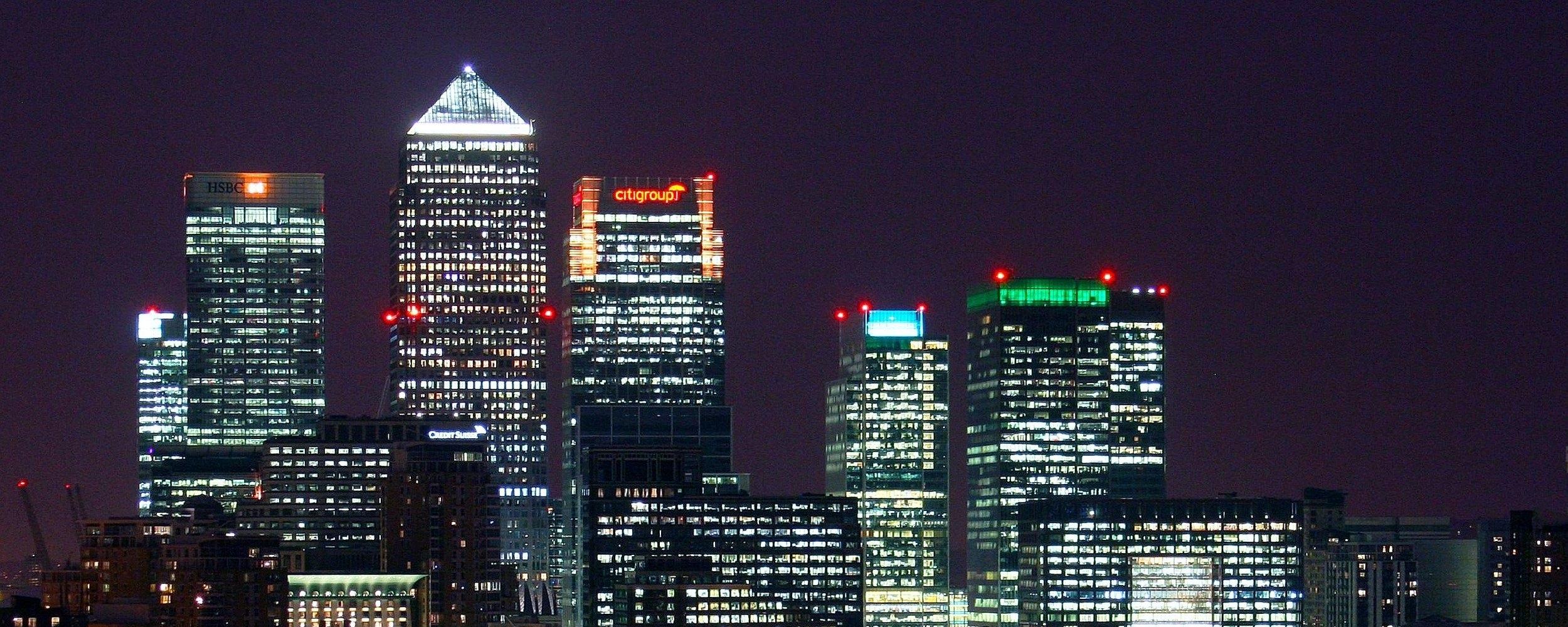 city-building-night-view-night-88514.jpeg