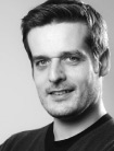 Christoph Malessa