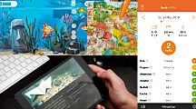 Zeitland media & games   As experts for games and apps we combine creativity and ...   ... MORE  →