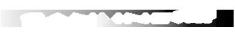 scanline_Logos.png