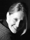 Julia Smola, VFX Producer