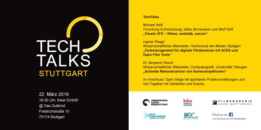 TechTalk Stuttgart.jpg