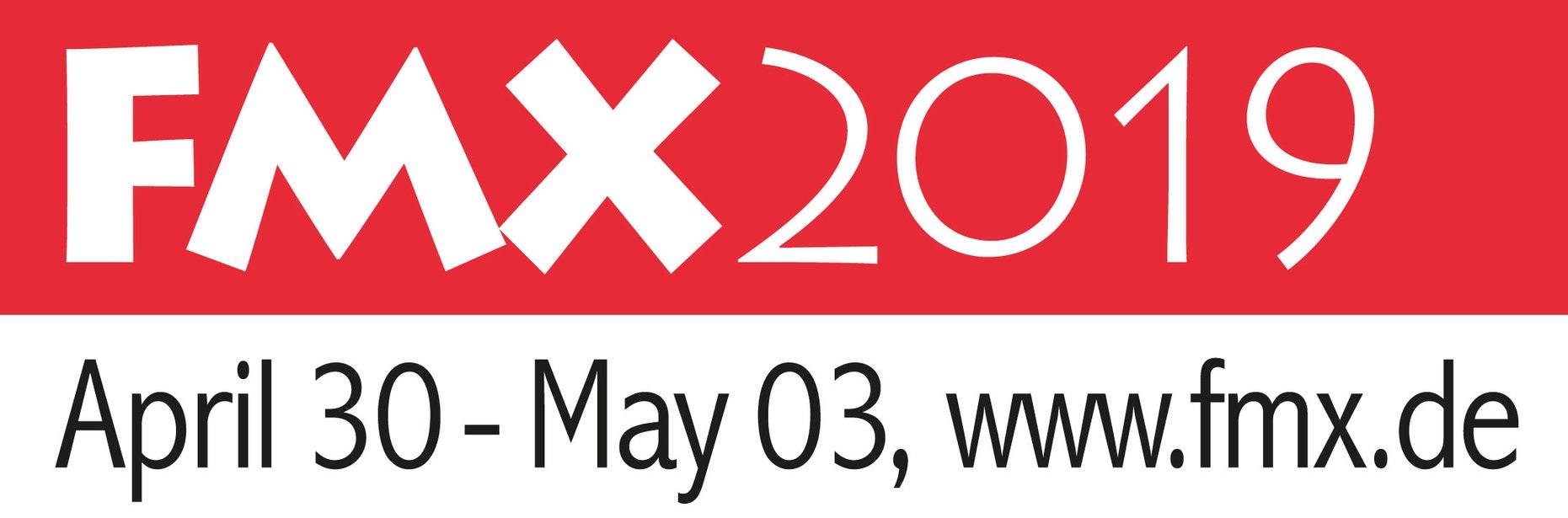 FMX-2019