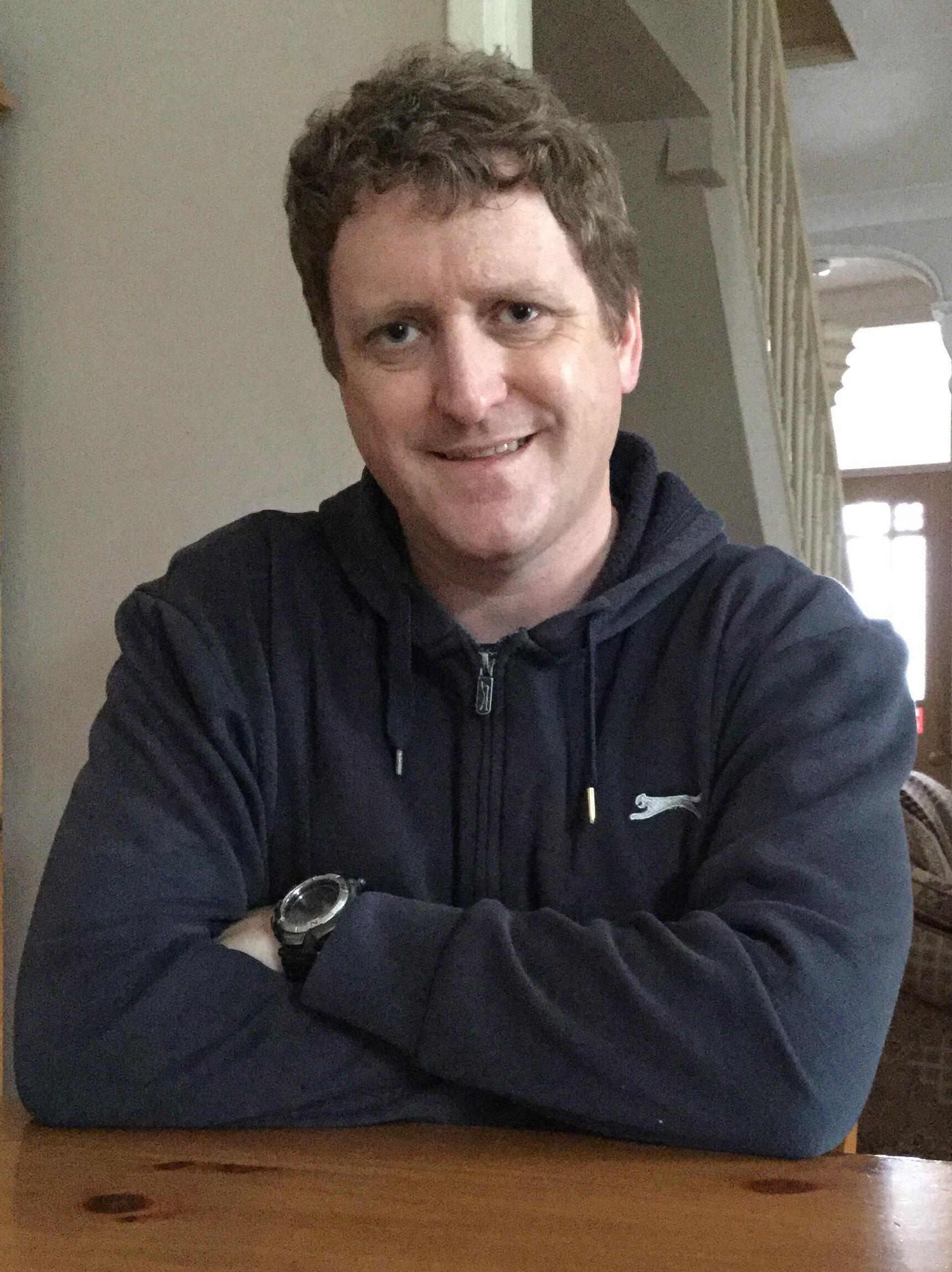 Ian Parry.jpeg
