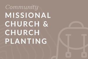 Foundation_Community_C4.png