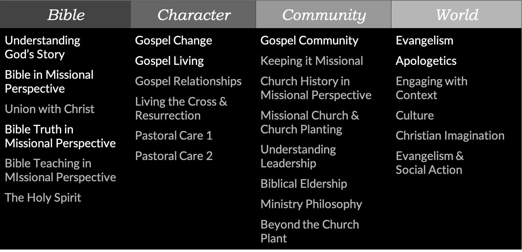 Introduction to Christian Ministry.png