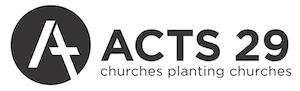 acts29 logo.png